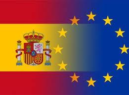 Spain Renegotiate State Deficit