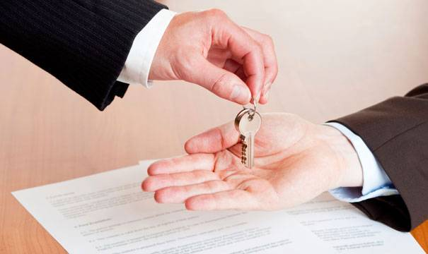 Spanish Rentals Law Reform